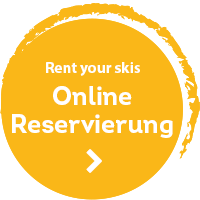 [Translate to English:] Online Reservierung